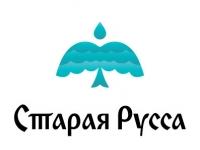 Проект «Старорусский» должен увеличить количество туристов в два раза