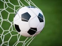 В Старой Руссе стартовал областной этап соревнований «Кожаный мяч»
