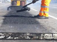 В Новгородской области на муниципальном уровне необходим системный подход к ремонту и содержанию дорог