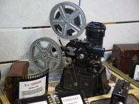 В Великом Новгороде пройдёт «Ночь кино»