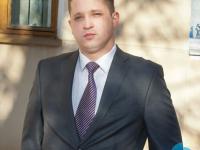 Экс-председатель студсоюза НовГУ Антон Шубников пойдёт под суд за мошенничество со стипендиями