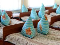 Прокуратура Волотовского района пресекла нарушения в работе детсада