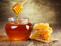 Новгородский мед ждут в Китае