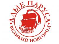 Олеся Сильянова: «Надеюсь на позитивные изменения в «Алых парусах» после назначения Владимира Аверкина»