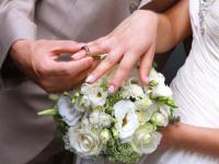 Сегодня в Новгородской области сыграют 28 свадеб