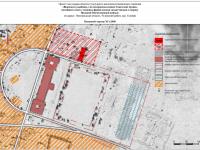 В Чудовском районе появились охранные зоны у объектов, связанных с Великой Отечественной войной