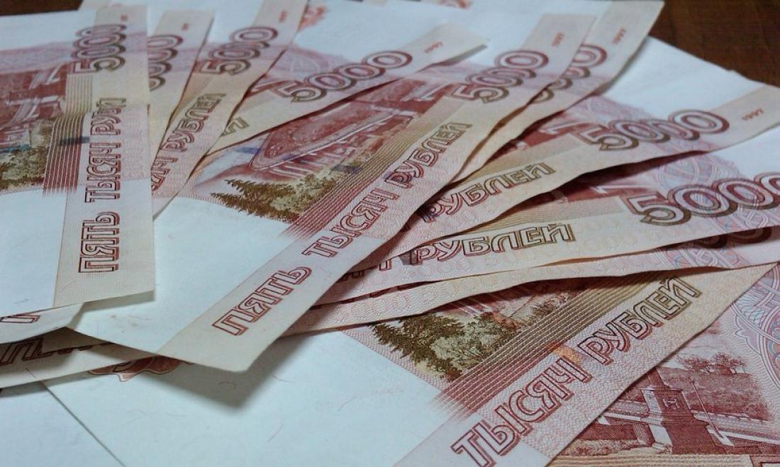 «Новгородстальконструкция» выплатила работникам 300 тыс. руб. задолженности по заработной плате