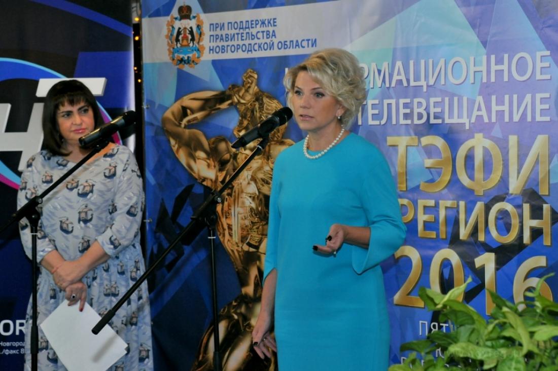 «Кубань 24» представила наконкурс «ТЭФИ-Регион» 17 материалов