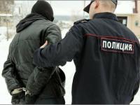 Подростковая преступность: «Кто виноват?»