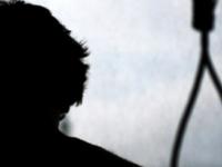 В Боровичах в изоляторе временного содержания повесился задержанный