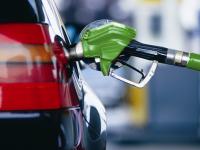 В Новгородской области бывший сотрудник УФСКН подозревается в присвоении бензина