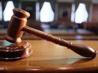 В Великом Новгороде осужден виновник смертельного ДТП