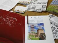 В Великом Новгороде открылась Международная конференция по туризму
