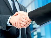 В Великом Новгороде помогают найти бизнес-партнеров зарубежом