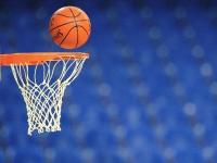 Великий Новгород примет зональный этап Всероссийских соревнований по баскетболу