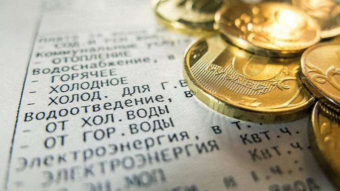 Минстрой России разъясняет включение общедомовых расходов в плату за содержание жилого помещения