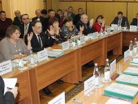 Два кандидата продолжат борьбу за пост главы Демянского района
