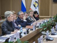 Налоговые поступления от нового инвестпроекта «ЭкоВуд Северо-Запад» к 2020 могут составить 211 млн рублей