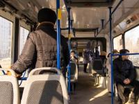 Новгородцам 18-23 лет, которые стали сиротами во время обучения, предоставят бесплатный проезд в автобусе