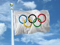 В Новгородскую область приедут олимпийские чемпионы