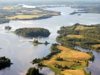 Валдай вошёл в десятку малых городов России, самых популярных у туристов в 2016 году