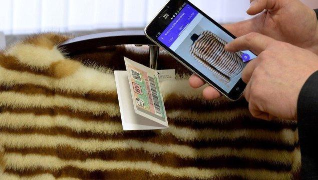 Нижегородцы начали чаще плакаться наинтернет-магазины вРоспотребнадзор
