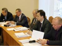 Новгородские депутаты выступили против продажи помещений клуба «Садко»
