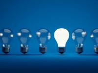 Новгородский Роспотребнадзор выявил массу нарушений в продажах ламп и зарядников для мобильных
