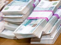 Новгородское АО «261 ремонтный завод» выплатило долги по зарплате 180 сотрудникам