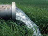 Строительство очистных сооружений в Маревском районе снизит цену утилизации стоков