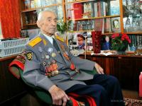 Топонимическая комиссия рекомендовала Думе Великого Новгорода назвать площадь именем генерала милиции Василия Филимоненко