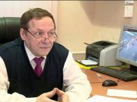 Виктор Михайлов: ситуация с транспортным обслуживанием жителей Кречевиц стабилизировалась