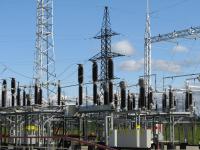 Принадлежащая «Ростеху» компания планирует выкупить пакет акций «ТНС энерго», представленной в Новгородской области