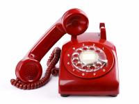 Сегодня прокуратура Новгородского района проводит «горячую телефонную линию» по вопросам прав инвалидов