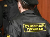 В День всех влюбленных новгородец, задолжавший по 125 штрафам, расстался с любимым автомобилем