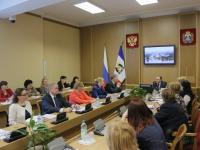 В регистр муниципальных нормативных правовых актов Новгородской области внесен стотысячный документ