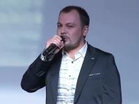 В Великом Новгороде выступит Ярослав Сумишевский