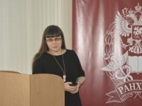 За 19 лет 525 новгородцев прошли обучение по президентской программе