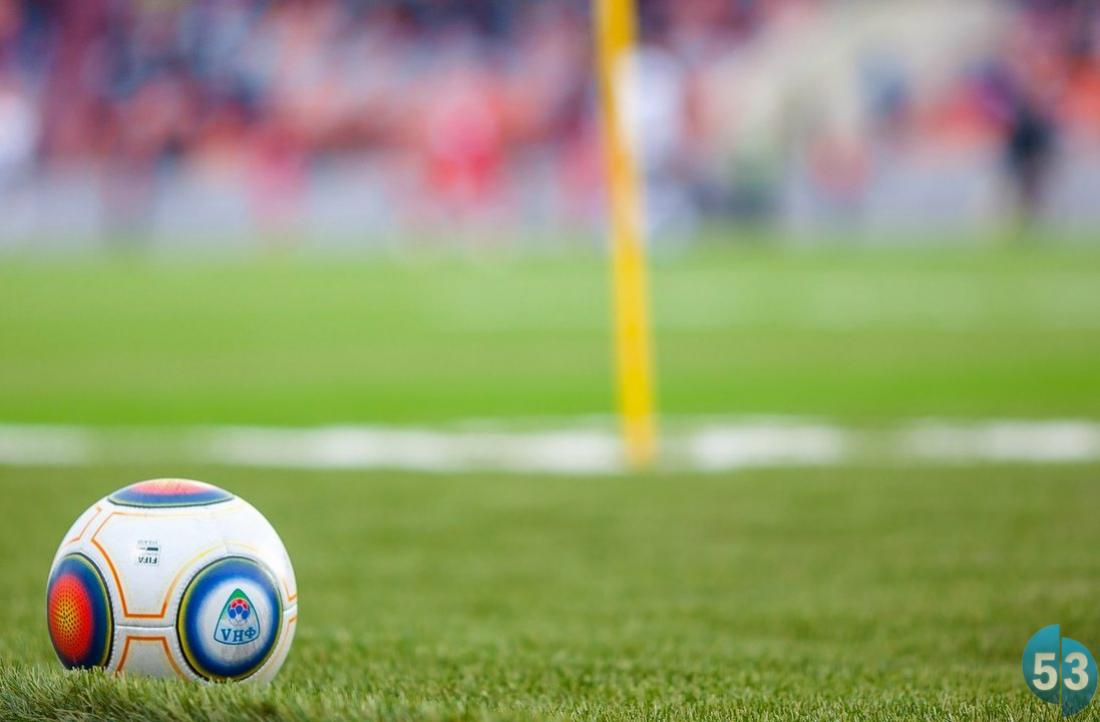 «Динамо-СПб» следующие 4 матча проведет вВеликом Новгороде