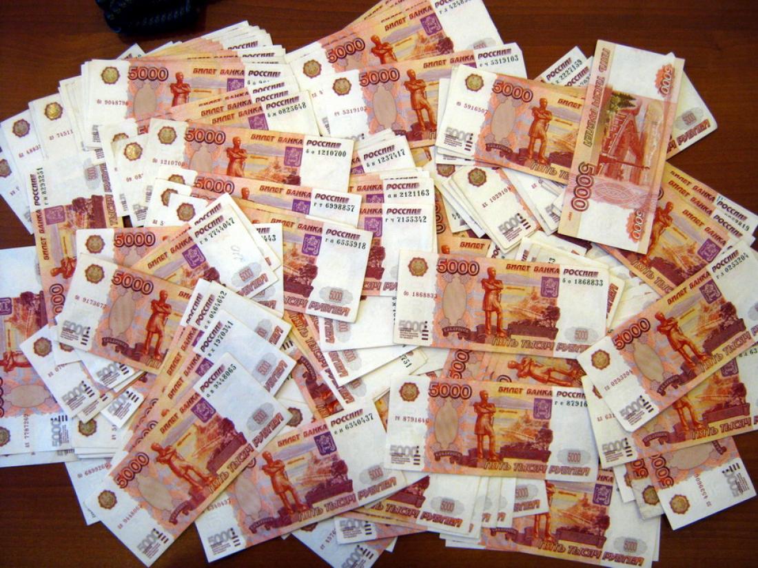 Как заработать миллион 25