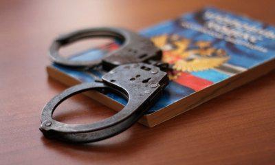 Полицейские изъяли практически три килограмма конопли вНовгородском районе