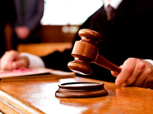 Прошлый следователь просил новгородский суд смягчить ему наказание, однако получил встречный результат