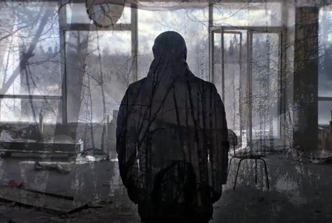 Российскую Федерацию на«Оскаре» представит «Нелюбовь» Андрея Звягинцева