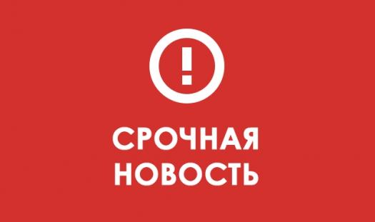ВНовгородской области вовремя ливня с необычайным ветром пострадал ребенок
