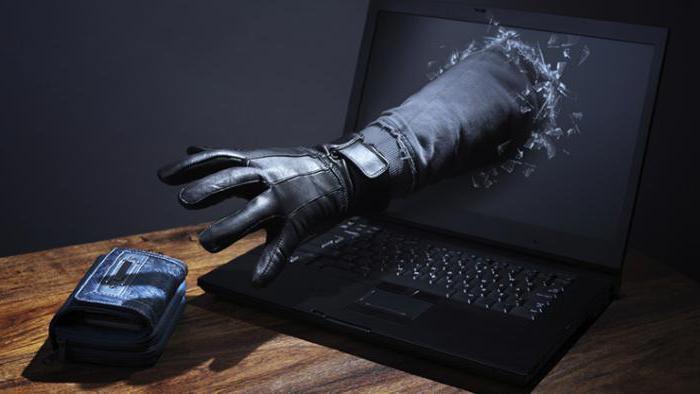 ВВеликом Новгороде задержали интернет-мошенника