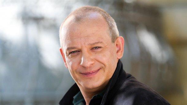 Артист  Марьянов скончался из-за оторвавшегося тромба