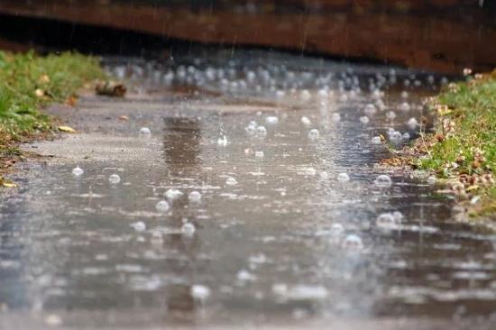 Генпрокуратура потребовала обеспечить безопасность дорог, размытых этим летом