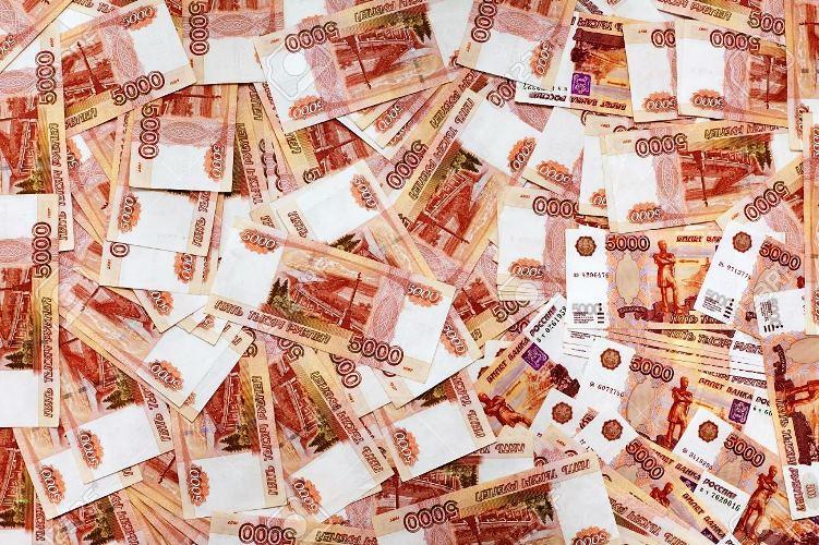 Новгородских «черных» банкиров осудили заотмывание 290 млн руб.