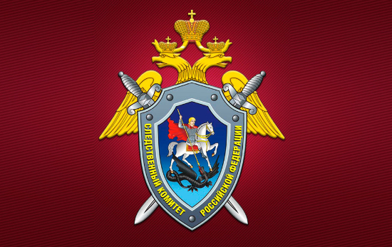 ВНовгородской области при строительстве дороги М-11 умер еще один рабочий