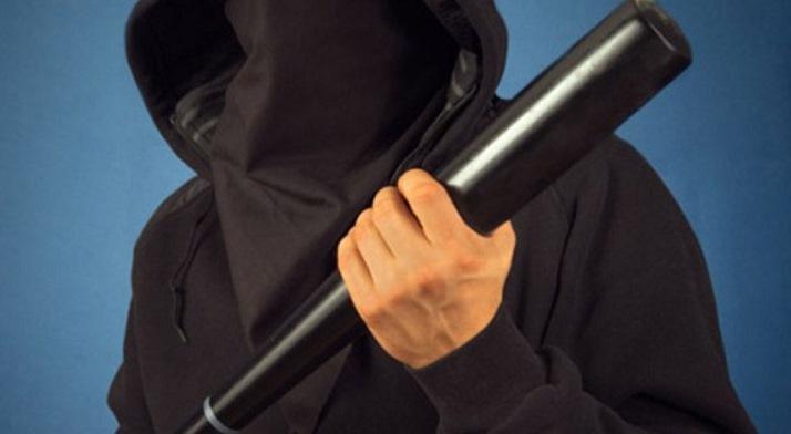 Подростков, безжалостно убивших пожилых людей вПарфинском районе, отправили под суд